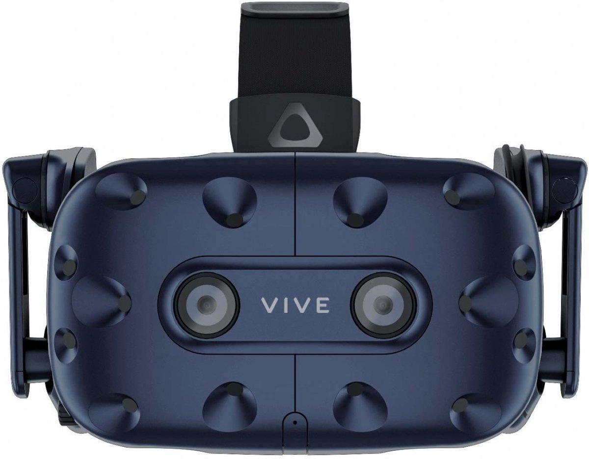 Окуляри віртуальної реальності - купити за доступною ціною в ЖЖУК a0de38a20215d