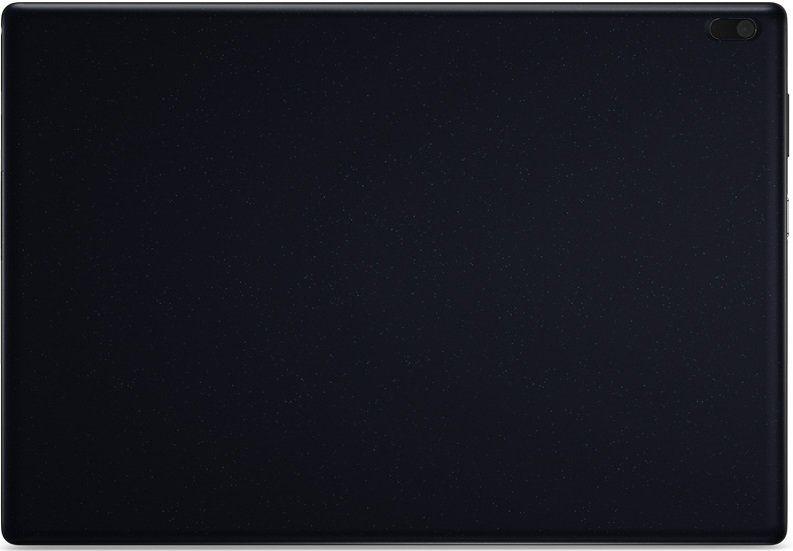 планшет tb x304l