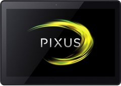 Планшет Pixus Sprint 3G 2/16GB Black