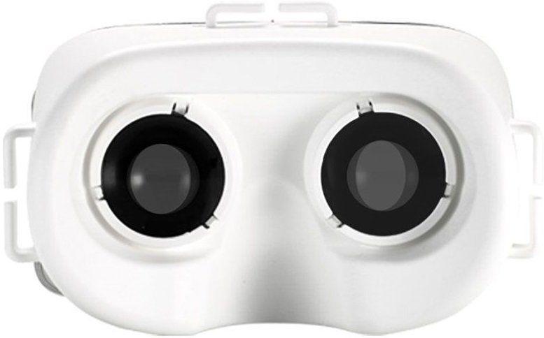 Шолом VR Remax Field Series RT-VM-02 - купити за доступною ціною в ЖЖУК 3959e30b02ab7