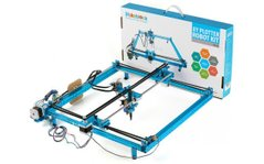 Робот-конструктор Makeblock XY-Plotter Robot Kit v2.0 (09.00.14)