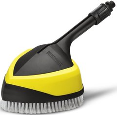 Щітка Karcher Power Brush WB 150 (2.643-237.0)