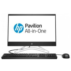 Моноблок HP All-in-One 200 G3 (4YV80ES)
