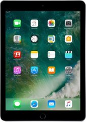Планшет Apple iPad A1954 Wi-Fi 4G 32GB Space Gray (MR6N2RK/A)