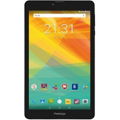 Планшет Prestigio MultiPad Muze 3708 16Gb 3G Black