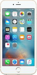 Смартфон Apple iPhone 6S 128Gb Gold (EuroMobi)