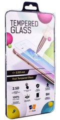 Захисне скло Drobak Tempered Glass для Apple iPhone 6 Plus/6S Plus (500248)