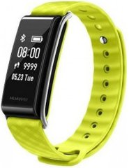 Фітнес-браслет Huawei Color Band A2 AW61 Green (02452541)