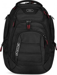 Рюкзак OGIO RENEGADE RSS BACKPACK Black (111059.03)