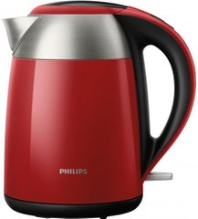 Електрочайник Philips Viva Collection HD9329/06