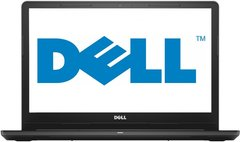 Ноутбук Dell Inspiron 3573 (I35C45DIW-70) Black