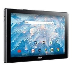 Планшет ACER Iconia One 10 1Gb Black B3-A40FHD