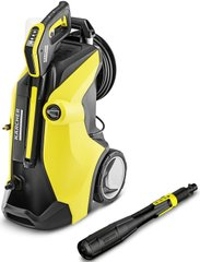 Мінімийка Karcher K 7 Premium Full Control Plus (1.317-139.0)