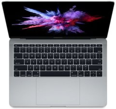 "Ноутбук Apple Macbook Pro 13"" 256GB MPXT2 Space Gray (EuroMobi)"