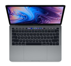 "Ноутбук Apple Macbook Pro 13"" МV972 Space Gray (EuroMobi)"