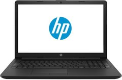 Ноутбук HP Laptop 15-da0344ur (5GV86EA)