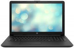 Ноутбук HP 250 G7 (6BP24EA) Dark Ash Silver