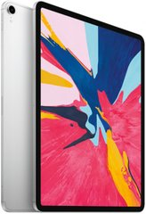 "Планшет Apple iPad Pro 12.9"" Wi-Fi 64 GB Silver (MTEM2RK/A)"
