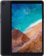 Планшет Xiaomi Mi Pad 4 Plus 4/64GB LTE Black (Euromobi)