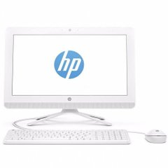 Моноблок HP All-in-One 20-c412ur (4RS02EA)