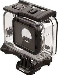 Бокс GoPro Armageddon (Super Suit / Über Protection + Dive Housing for HERO6 Black / HERO5 Black) (AADIV-001)