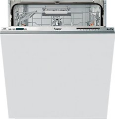 Посудомийна машина HOTPOINT-ARISTON LTF 8B019 C EU