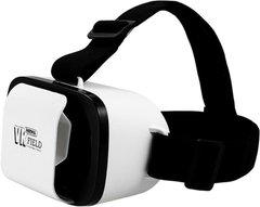 Окуляри віртуальної реальності - купити за доступною ціною в ЖЖУК d4d8e548c09f6