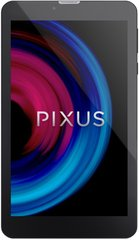 Планшет Pixus Touch 7 3G 16GB