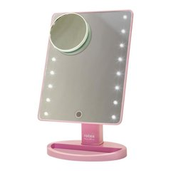 Дзеркало Rotex RHC25-P Magic Mirror