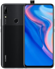 Смартфон Huawei P smart Z 4/64GB Black (51093WVH)