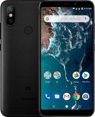 Купити телефон Xiaomi (ксіомі). Найнижча ціна на смартфон xiaomi в ... 4533ef315bbc7