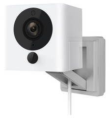 Веб-камера Xiaofang Sqaure IP Camera 1S