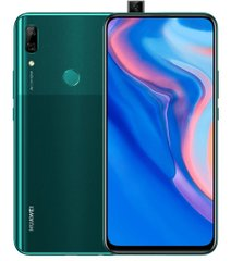 Смартфон Huawei P smart Z 4/64GB Green (51093WVK)