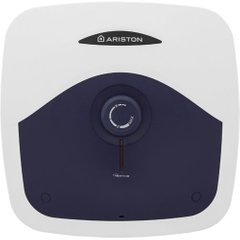 Водонагрівач Ariston BLU EVO R 10/3