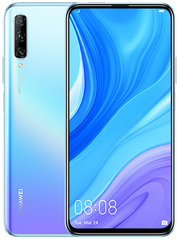 Смартфон Huawei P smart Pro Breathing Crystal (51094UUY)