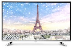 Телевізор Artel TV LED 49/9000 Smart