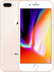 Смартфон Apple iPhone 8 Plus 64 Gb Gold (EuroMobi)
